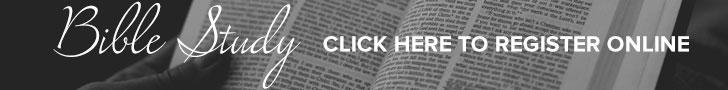 Register for Women's Bible Study