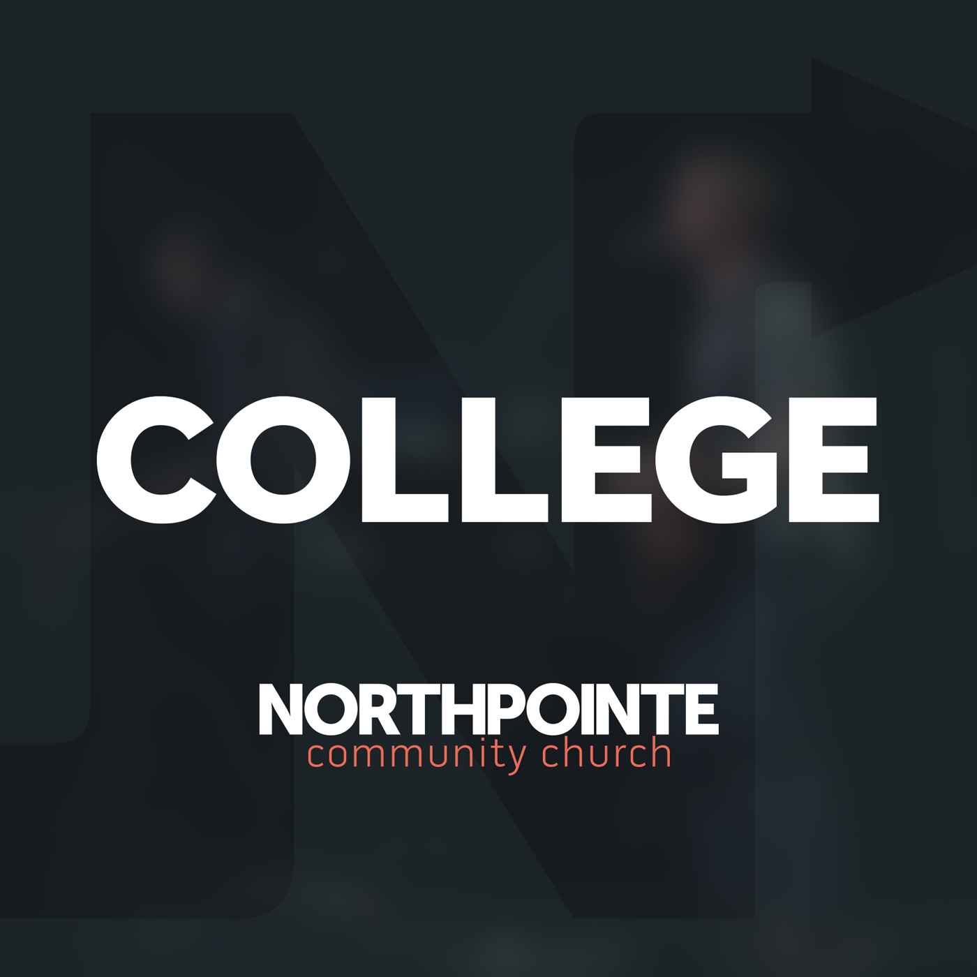 College At Northpointe