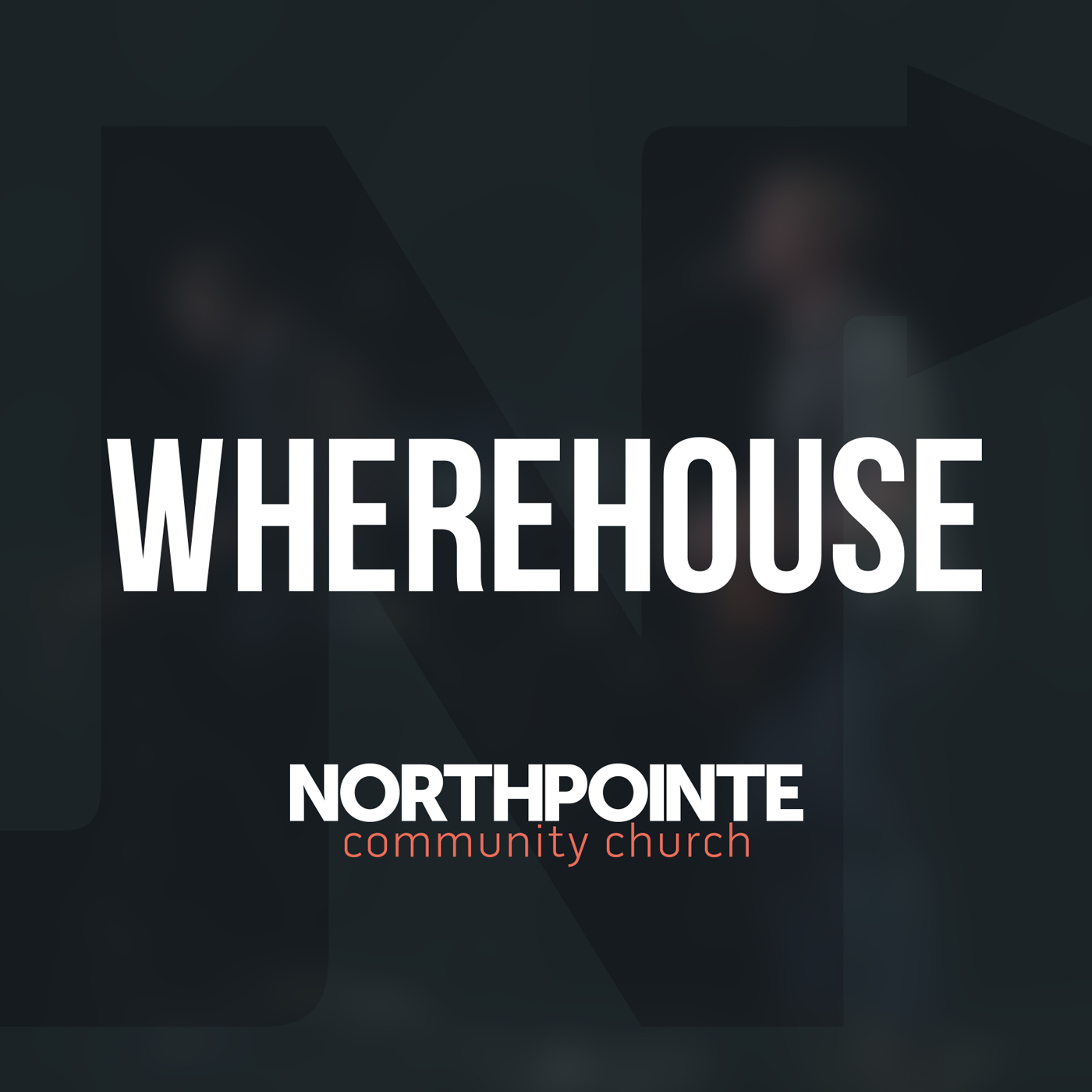 Wherehouse at NorthPointe Church