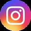 JHM_Instagram