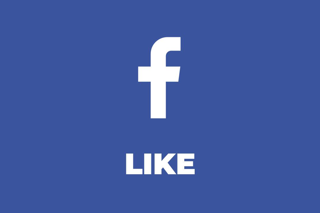 NPSM Facebook