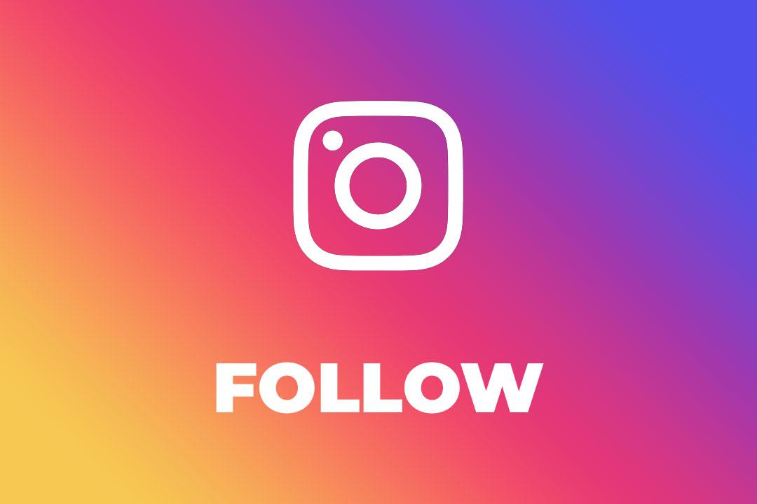 JHM Instagram