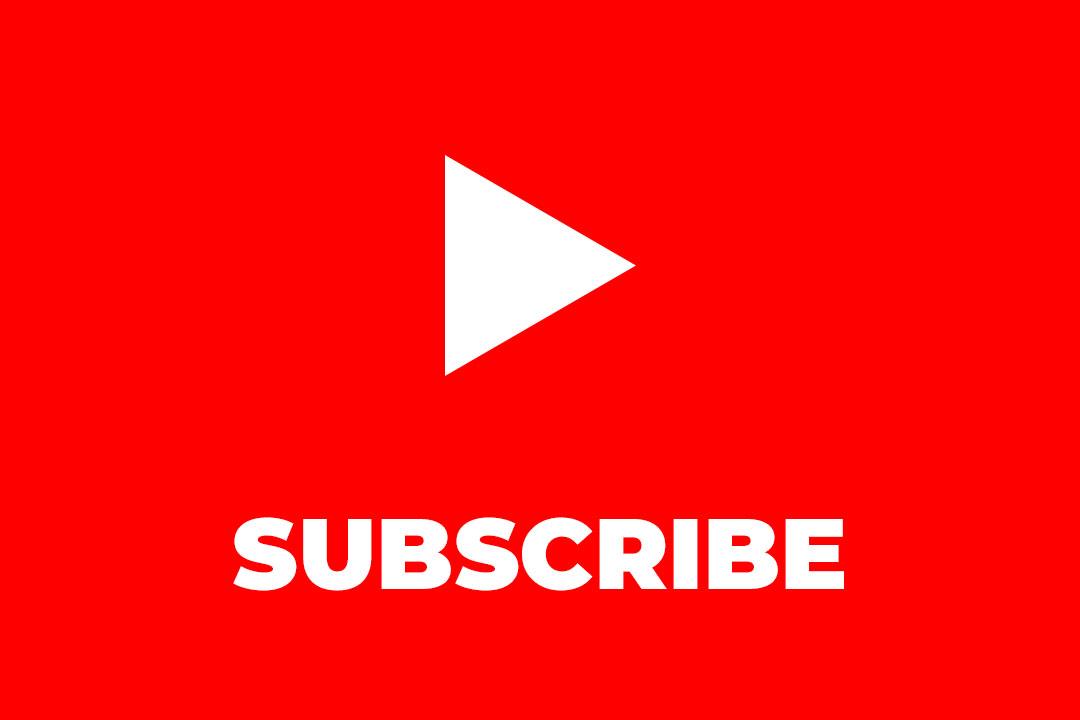 NPSM YouTube