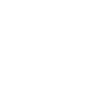 HSM EMail Contact