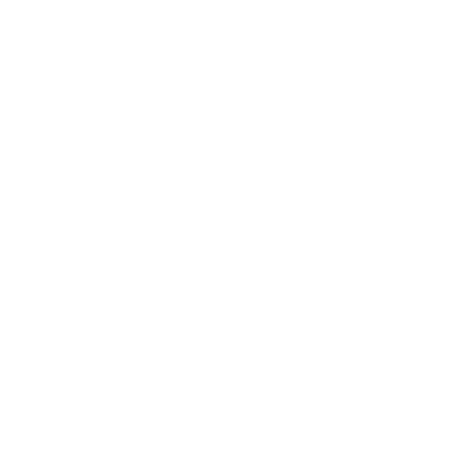 HSM Facebook