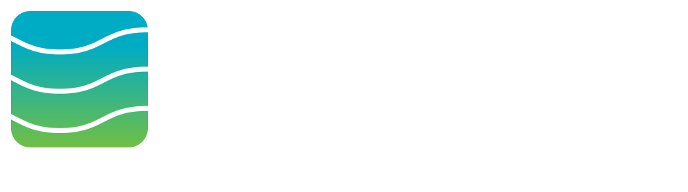 Core Classes Logo