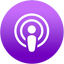 Midweek Live Apple Podcast