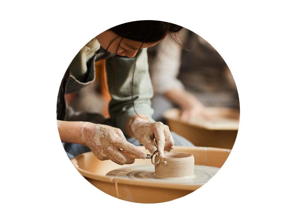 Sculpt Craft