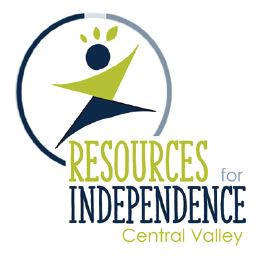 Resources For Independence