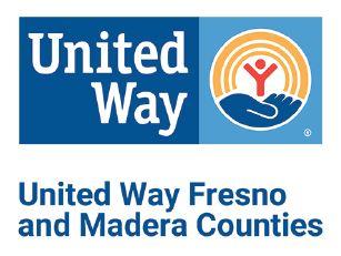United Way Fresno Madera