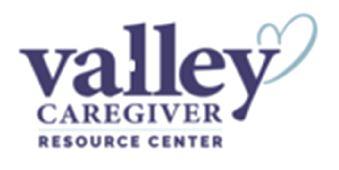 Valley Caregiver