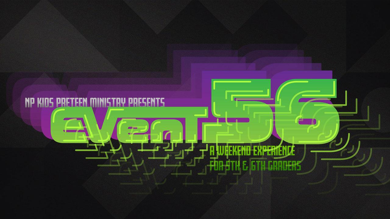 Event 56