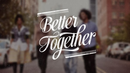 better together northpointe community church